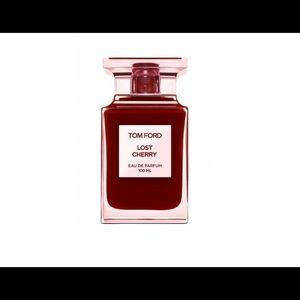 🔥HOT🔥 Tom Ford LOST CHERRY